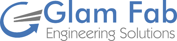 Glam Fab Engineering Solutions